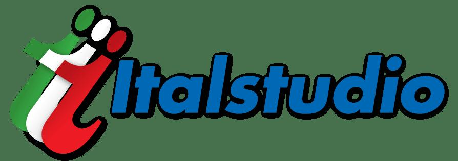 Italstudio - Taalcursus Italiaans leren in Italië